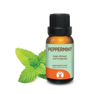peppermint essential oil for sale cheap