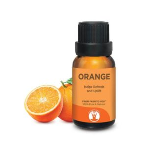 buy sweet orange essential oil for cheap and great deal